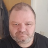 Logan, 40, г.Берлин