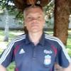 Sergey, 48, Kremenchug