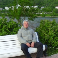 Александр, 46 лет, Водолей, Санкт-Петербург