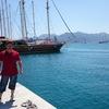 Ahmet, 36, г.Стамбул
