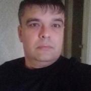 Oleg 44 Константиновка