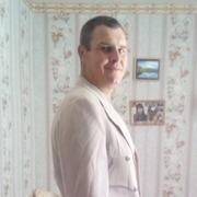 Сергей 20 Харьков