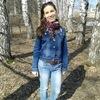 Лена, 27, г.Волжск