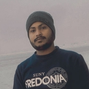 Aashu 30 лет (Козерог) Gurgaon