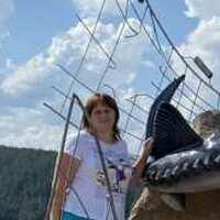 инна, 43 года, Близнецы, Красноярск