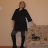 Жанна, 44, г.Витебск