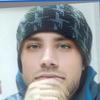 Олег, 33, г.Орск