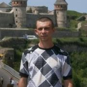 K1m0 34 Болград