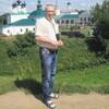 Евгений, 65, г.Александров