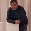 Дмитрий, 44, г.Нижний Новгород