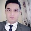 Азим, 34, г.Москва