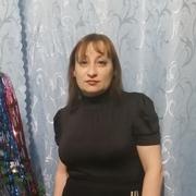 Светлана 38 Александров