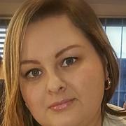 Yulia 36 Таллин