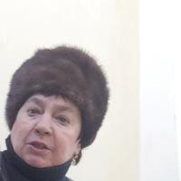 Галина, 80 лет, Водолей, Санкт-Петербург
