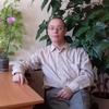 Антон, 44, г.Гомель