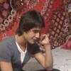 Аслан., 24, г.Турсунзаде