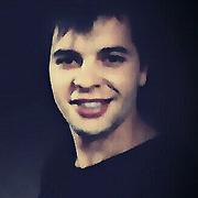 Андрей Ярый 27 лет (Телец) Демидов