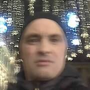 Слава Ларичкин 37 Москва