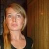 Ania, 45, г.Вильнюс
