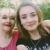 Людмила, 49, Київ