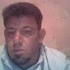 محمدالماجدي, 20, г.Мосул