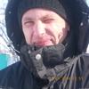 Сергей, 34, г.Динская