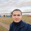Айрат, 25, г.Ижевск