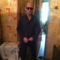 руслан, 46 лет, Скорпион, Тирасполь