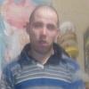 леонид, 37, г.Луанда