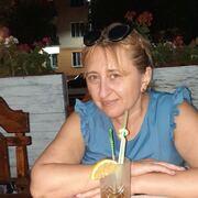 Елена Соколова 46 Измаил