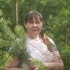 Катерина, 33, г.Первоуральск