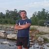 Олег, 37, г.Сосновый Бор
