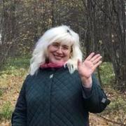Татьяна 56 Чебоксары