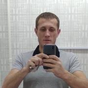 Денис 35 Краснодар