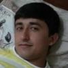 Джон, 28, г.Санкт-Петербург