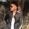 Kadir, 21, г.Измир