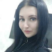Елена 28 Елабуга