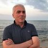 murad, 52, Makhachkala