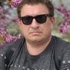 Аркадий, 52, г.Новый Уренгой
