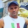 leonid, 53, Познань