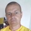 Петро, 45, г.Хмельницкий