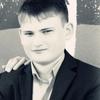 ильназ, 16, г.Нижний Новгород