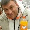 Арнольд, 47, г.Кемерово