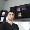 Артём, 26, г.Bad Warmbrunn