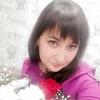 Aleksandra, 43, Bogorodsk