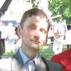 Yurіy, 38, Tsarychanka