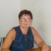 Елена, 55, г.Пятигорск