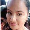 Marzel Rivero, 42, г.Манила