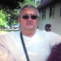 Евгений, 66 лет, Скорпион, Санкт-Петербург