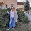 Татьяна Коломыза, 58, г.Черкассы
